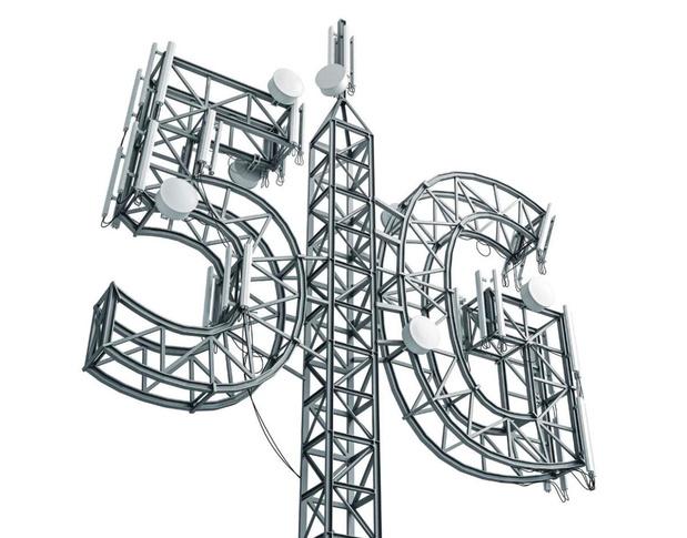 Oppo, Swisscom et Ericsson effectuent une première communication 5G 'à part entière' en Europe