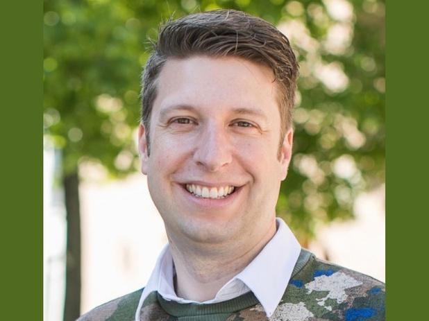 Jeroen Trappers est le nouveau CTO d'icapps