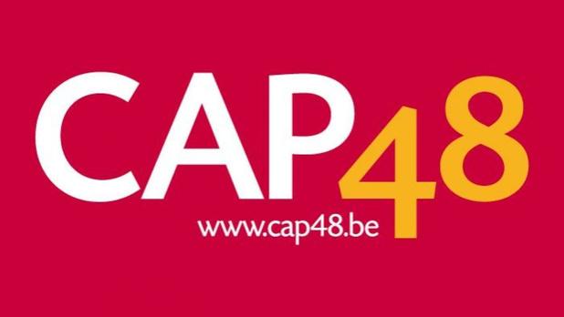 Les pharmaciens au secours de CAP48