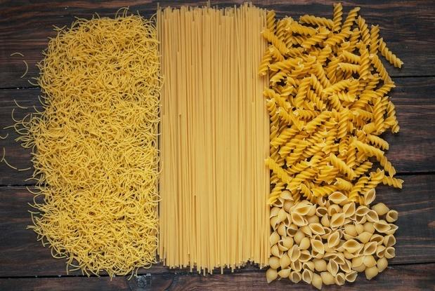 Viva la pasta: quatre idées de recettes réconfortantes