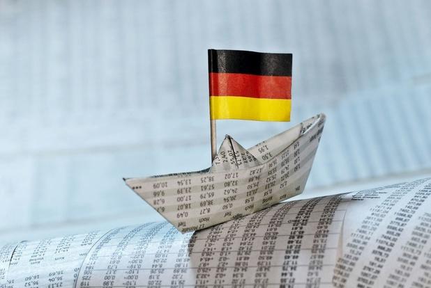 L'Allemagne maintient les mesures de chômage temporaire jusque fin 2021