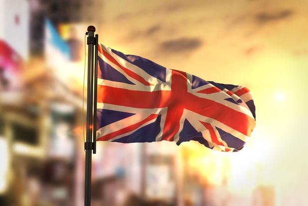 """""""Urgence économique"""" au Royaume-Uni"""