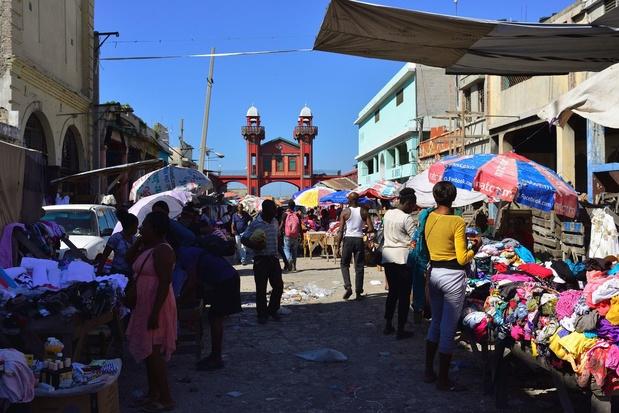 Instabilité, pauvreté, séismes: cinq choses à savoir sur Haïti