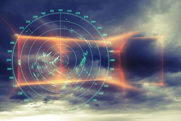 Russie: un avion transportant 28 personnes disparaît des radars