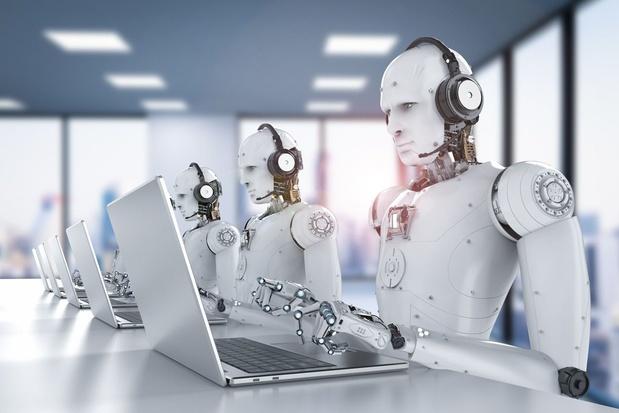 Abbyy rend les 'employés-robots' plus intelligents