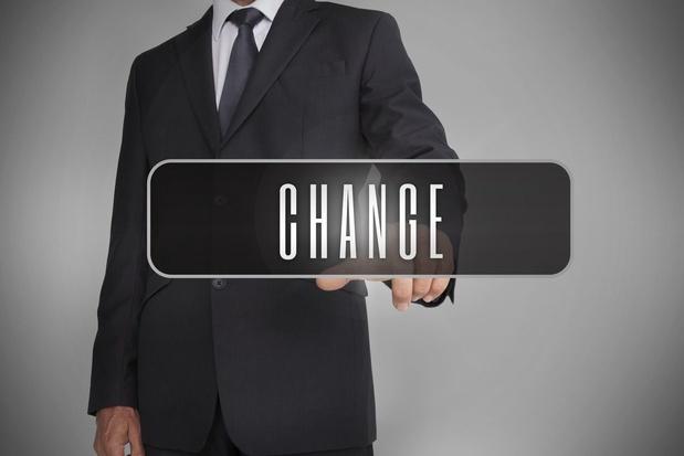 Près de 4 Belges sur 10 envisagent un changement de carrière dans les 12 mois