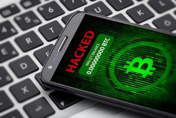 7.000 bitcoins dérobés à la crypto-bourse Binance