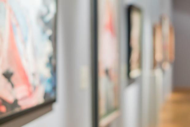 Un Picasso volé il y a 20 ans vient de refaire surface aux Pays-Bas