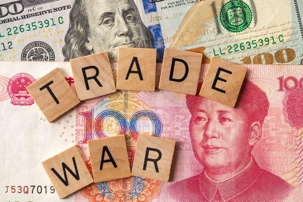 Le choc des nationalismes derrière la guerre commerciale entre la Chine et les USA