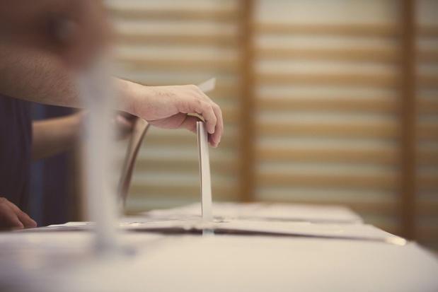 Malgré des votes opposés, Flamands et Wallons ont des opinions assez proches