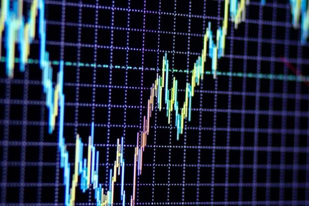 SAP s'empare pour la première fois de plus de 50 pour cent du marché ERP belge