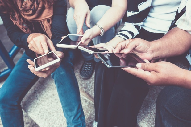 'ByteDance veut concevoir son propre smartphone'