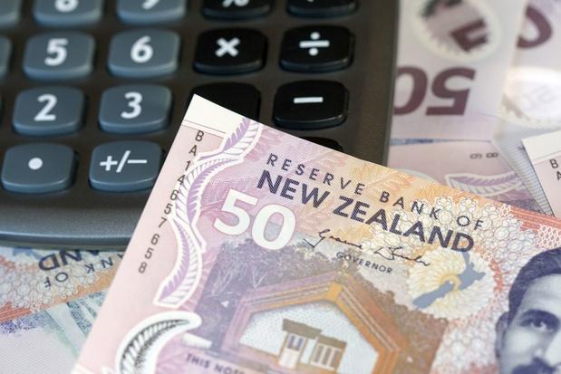 Le dollar néo-zélandais, une monnaie stable et solide