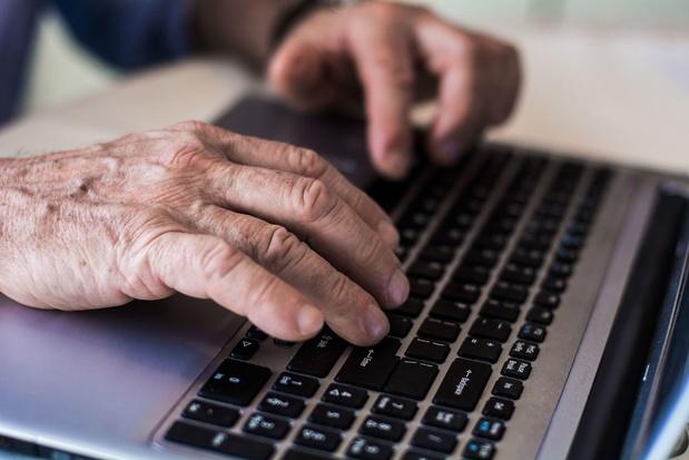 L'état civil est passé au numérique