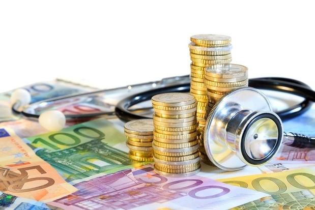 Plus de demandes d'intervention de l'Ombudsman des assurances autour des soins de santé