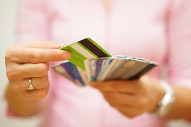 Les services bancaires en ligne gagnent du terrain depuis la crise