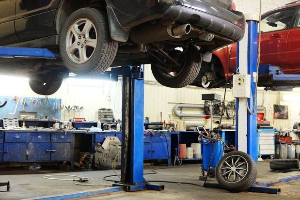 Maintenant que les concessionnaires automobiles sont ouverts, est-ce le moment d'acheter une voiture?