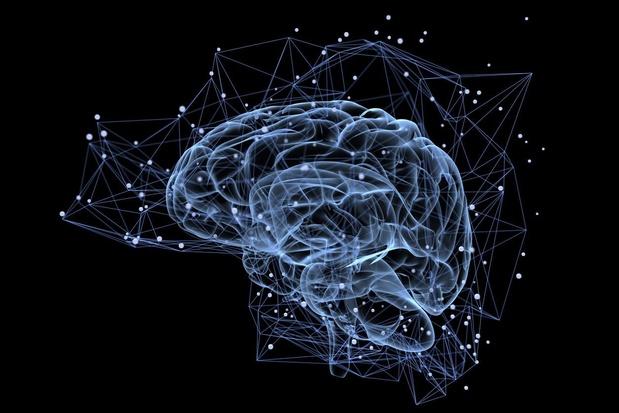 Melexis en AMS richten leerstoel rond neurowetenschappen op