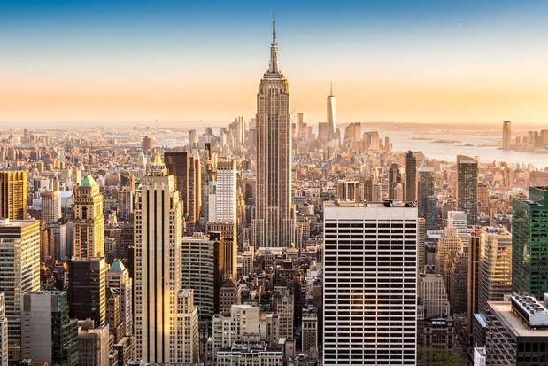 New York confinée à son tour? Réponse sous 48 heures