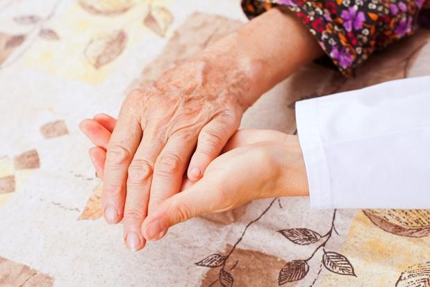 La durée de validité de la déclaration d'intention d'euthanasie s'allonge