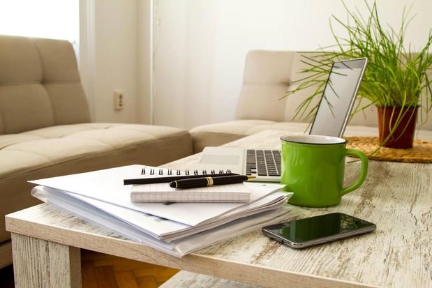 Plus de 70% des Belges souhaitent une réduction radicale du temps de travail