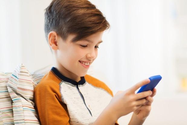 Google en YouTube nemen maatregelen om kinderen te beschermen