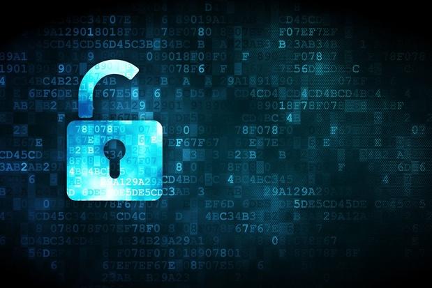 Le CEO détient la clé pour enrayer le ransomware