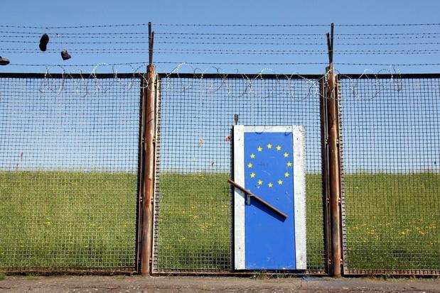 L'UE discute de la réouverture des frontières extra-européennes, les USA risquent d'être exclus