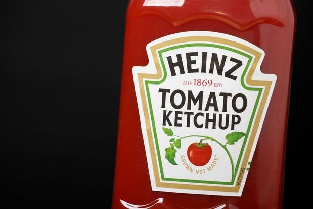 Le ketchup, victime de la guerre Airbus-Boeing ?