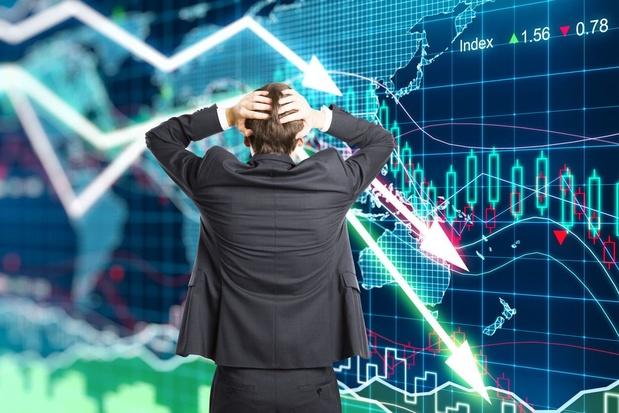 """""""Les modèles économiques sens dessus dessous"""""""