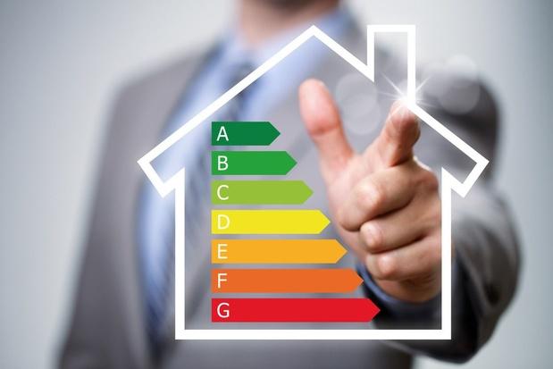 Comment construire une maison éco-énergétique avec un petit budget