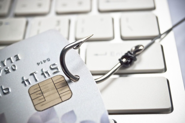 Des SMS frauduleux circulent au nom du SPF Finances