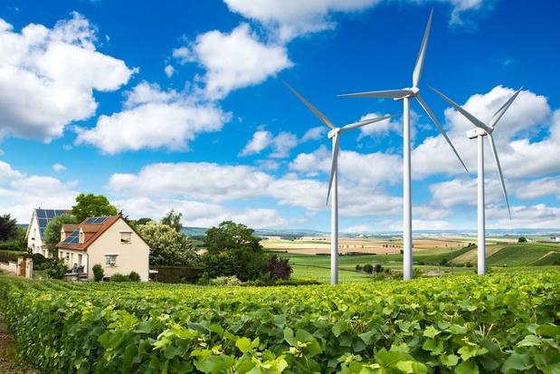 """L'UE """"n'en fait pas assez pour orienter les financements vers les activités durables"""""""