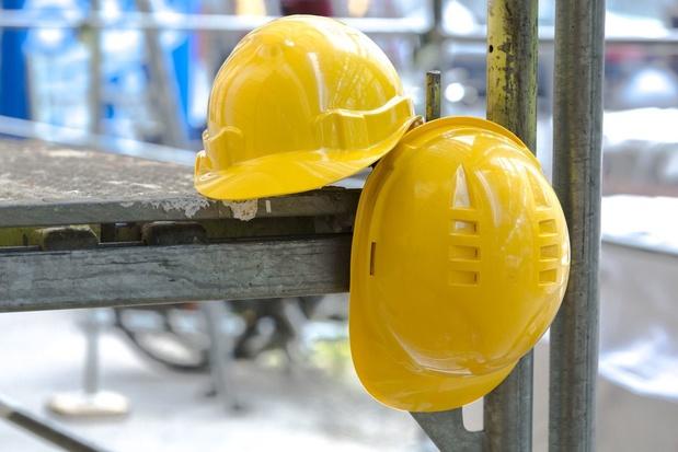 La Confédération Construction plaide pour une baisse de la TVA