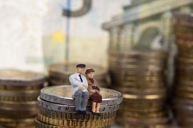 Vers une pension minimum à 1.500 euros ?