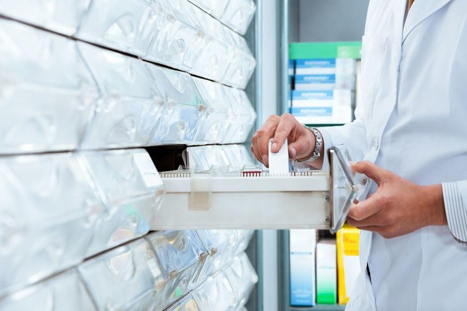 Waarom te veel mensen toegang dreigen te krijgen tot uw medische gegevens