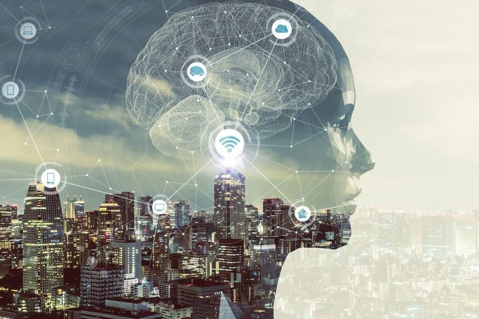 L'après-ruée vers l'intelligence artificielle