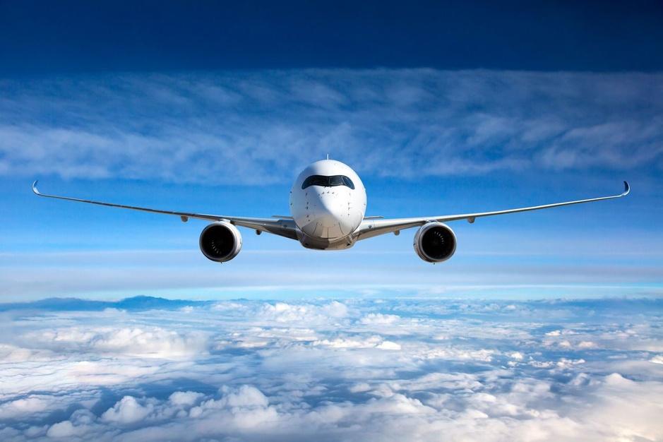 Belasting op vliegtickets: 'Een goed tegenargument bestaat eigenlijk niet'