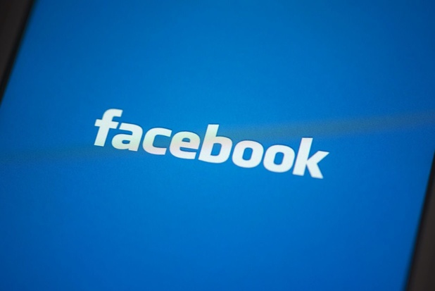 Facebook collecte sans autorisation les contacts e-mail d'1,5 million d'utilisateurs