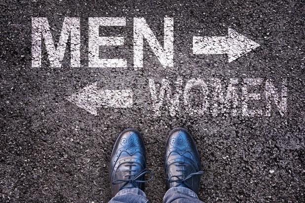 """Une """"première définition internationale"""" du sexisme"""
