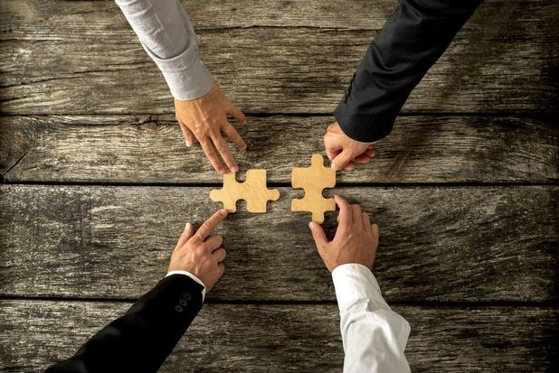 Citrix verse 2,25 milliards de dollars pour le logiciel de gestion de projets Wrike