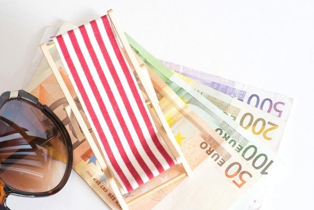 Nouveau : des congés payés illimités