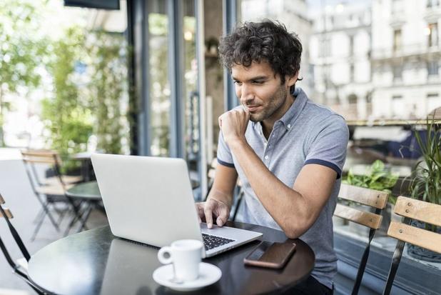 Un indépendant sur cinq est un freelance
