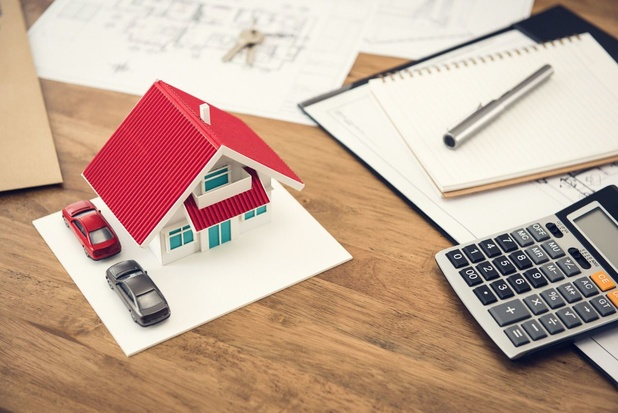 Devez-vous inclure une maison vendue dans votre déclaration d'impôt?