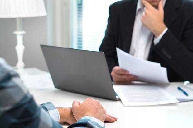 Seuls 14% des embauches concernent un demandeur d'emploi