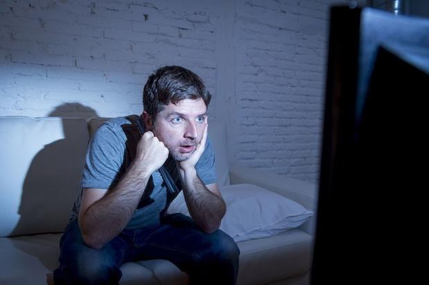 "Splendeurs et misères du ""binge watching"""