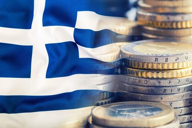 Athènes veut rembourser de façon anticipée ses prêts au FMI pour restaurer la confiance