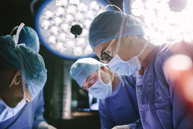 Record du nombre d'enregistrements de donneurs d'organes