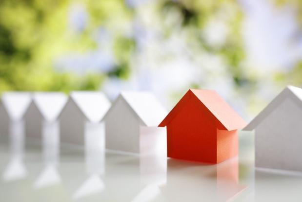Près d'un quart des propriétaires possèdent plusieurs biens