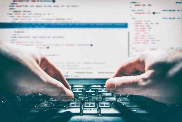 JavaScript blijft populairste programmeertaal